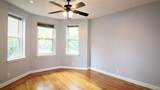1411 Commonwealth Ave. - Photo 1