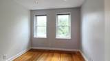 1411 Commonwealth Ave. - Photo 2