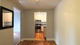 1411 Commonwealth Ave. - Photo 6