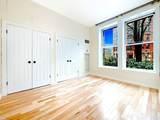 416 Marlborough Street - Photo 7