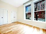 416 Marlborough Street - Photo 9
