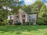 183 Munger Hill Road - Photo 1
