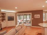183 Munger Hill Road - Photo 17