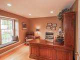 183 Munger Hill Road - Photo 3