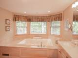 183 Munger Hill Road - Photo 23