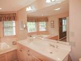 183 Munger Hill Road - Photo 25
