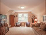 183 Munger Hill Road - Photo 29