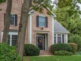 183 Munger Hill Road - Photo 33