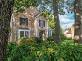 183 Munger Hill Road - Photo 34