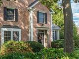 183 Munger Hill Road - Photo 35