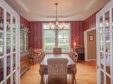 183 Munger Hill Road - Photo 6