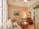 183 Munger Hill Road - Photo 7