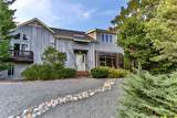 18 Wychmere Harbor Dr - Photo 1