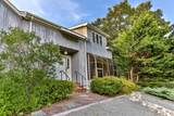 18 Wychmere Harbor Dr - Photo 3