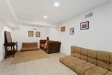 18 Wychmere Harbor Dr - Photo 26