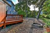18 Wychmere Harbor Dr - Photo 4