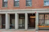 150 Commercial St - Photo 7