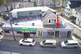 62 Berkeley Street - Photo 1