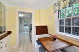 14 Winchester Road - Photo 17