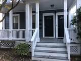 42 Saville Ave - Photo 4