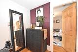 56 Tainter St - Photo 2