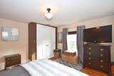 56 Tainter St - Photo 16