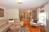 56 Tainter St - Photo 3