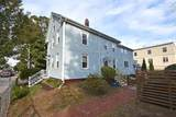 56 Tainter St - Photo 23