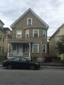 17-19 Clare St - Photo 2