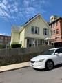 7 Ingleside Ave. - Photo 1