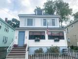 58 Thomas St - Photo 13