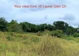 Lot 10 Laurel Glen Ct - Photo 1