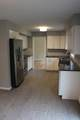 23 Lee Rd - Photo 11