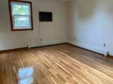 18 Wiggin Ave - Photo 9