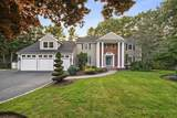165 Westchester Drive - Photo 40