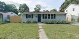 80 Howes St - Photo 1