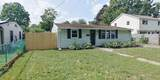 80 Howes St - Photo 2