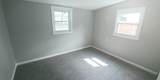 80 Howes St - Photo 11
