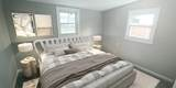 80 Howes St - Photo 12