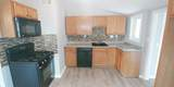 80 Howes St - Photo 13