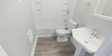 80 Howes St - Photo 14