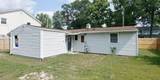 80 Howes St - Photo 15