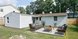 80 Howes St - Photo 16