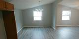 80 Howes St - Photo 3