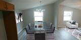 80 Howes St - Photo 4