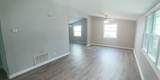 80 Howes St - Photo 5