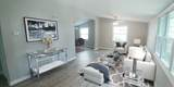 80 Howes St - Photo 6