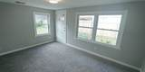 80 Howes St - Photo 7