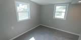 80 Howes St - Photo 9