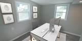 80 Howes St - Photo 10